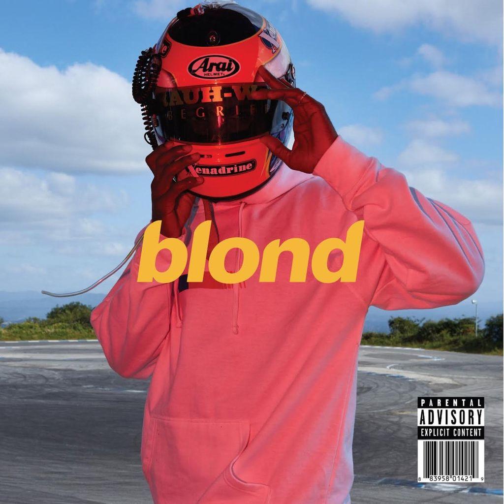 frank_ocean_blonde_2